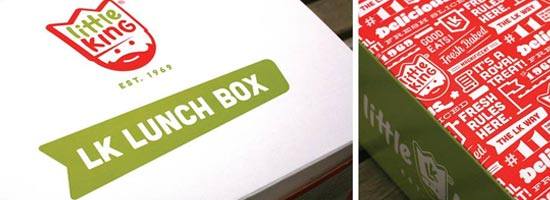 box-lunches2