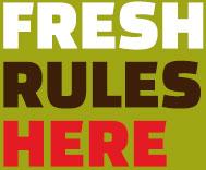 fresh-rules-here-2-189x156