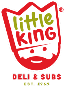 little-king-subs-logo-225