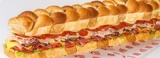 party-sandwiches-550