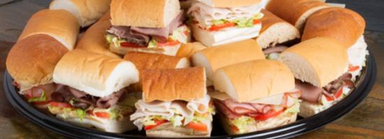 sandwich-trays-550