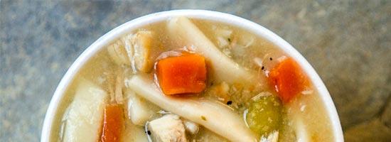 soup550