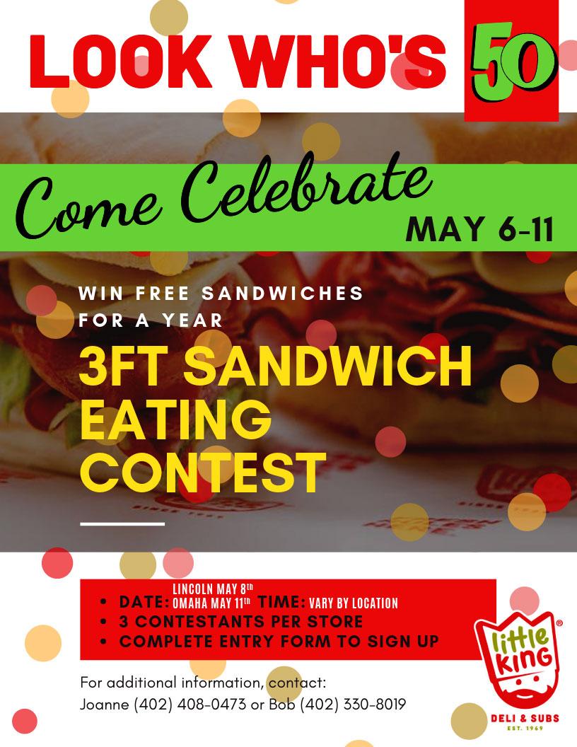 lk-sandwich-eating-contest